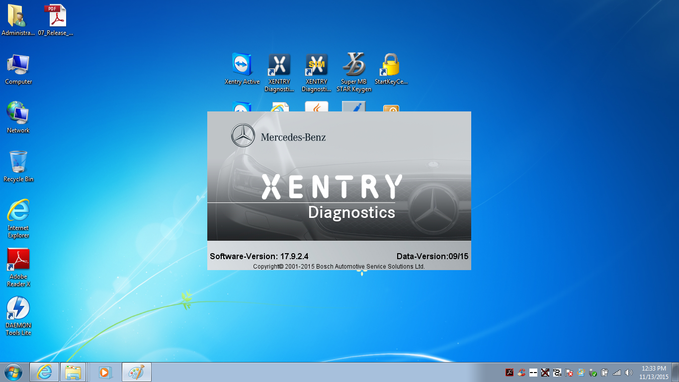 Xentry_Patcher_Free_3_2