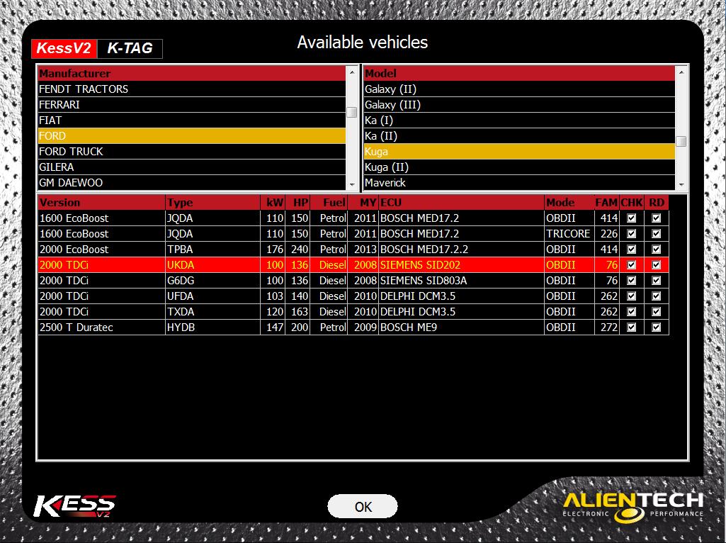 KSUITE 2.23+2.47+DLL+HELP+SD