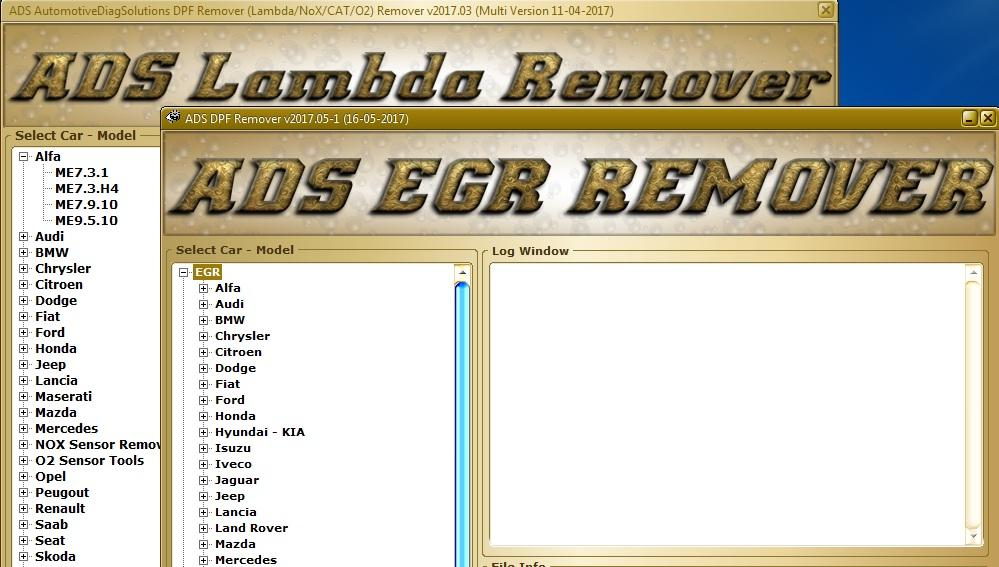 DPF_EGR_Lambda_Remover_2017