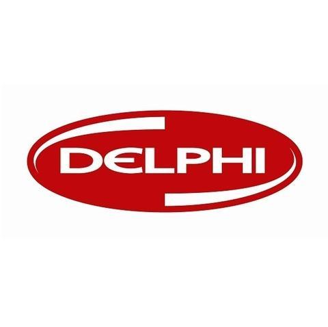 Delphi DS150E 2016.0