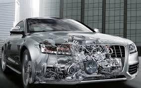 Словарь автомобильных сокращений