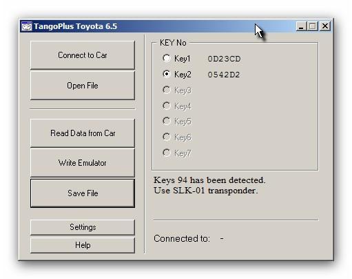 TangoPlus+