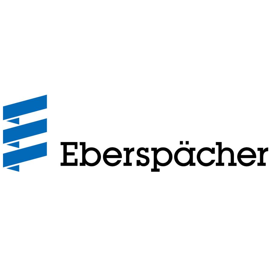 Справочник по Eberspacher