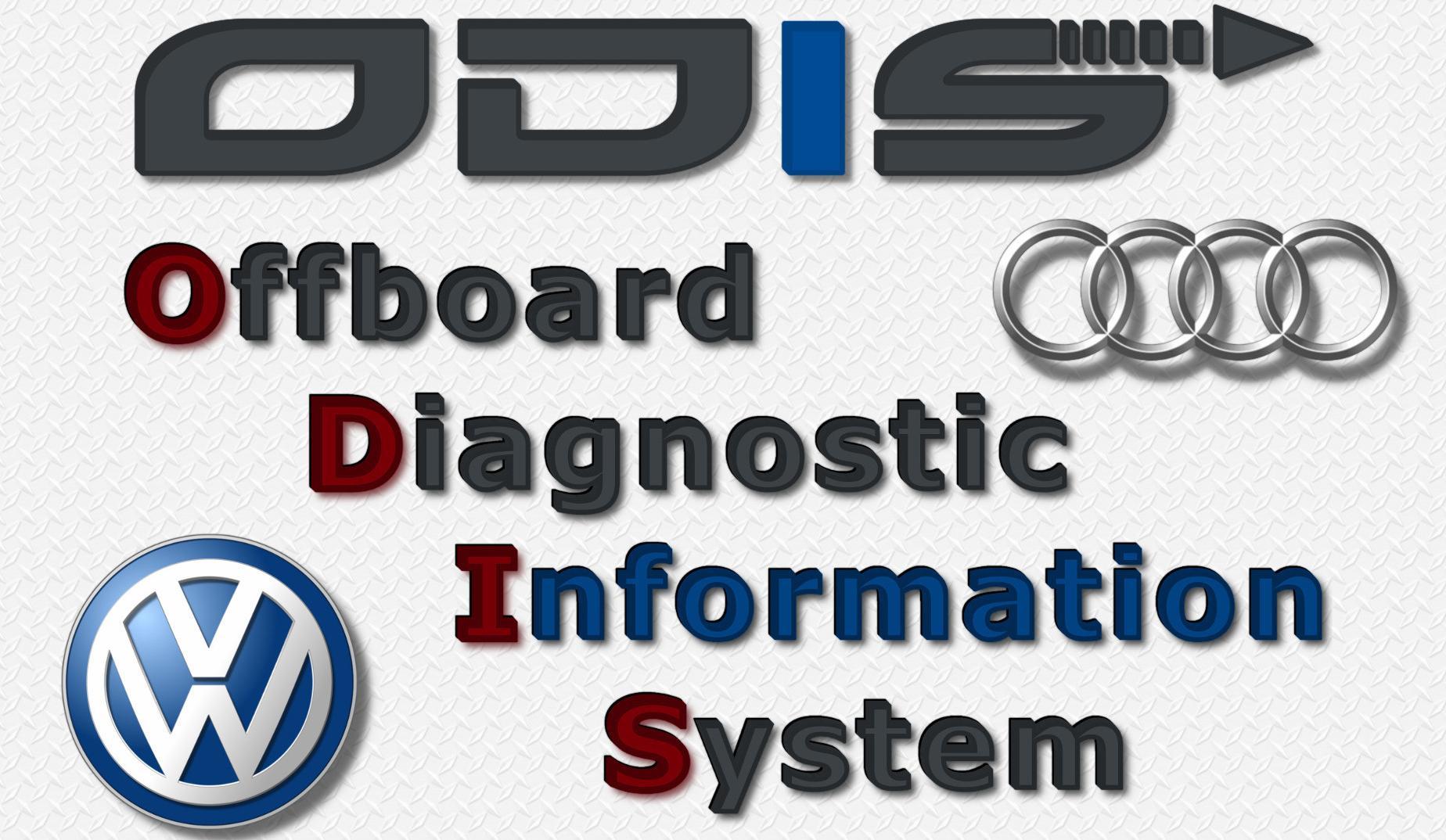 odis-e_12.1.0_pathc+lic+kg