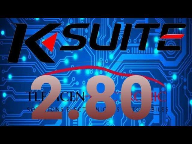 kess- ksuite2.80