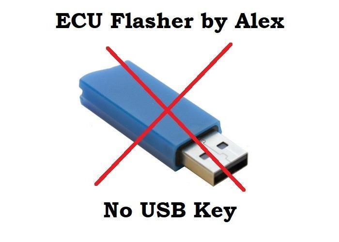 Alex флешер отлом работает без ключа 2020 (+ активатор)