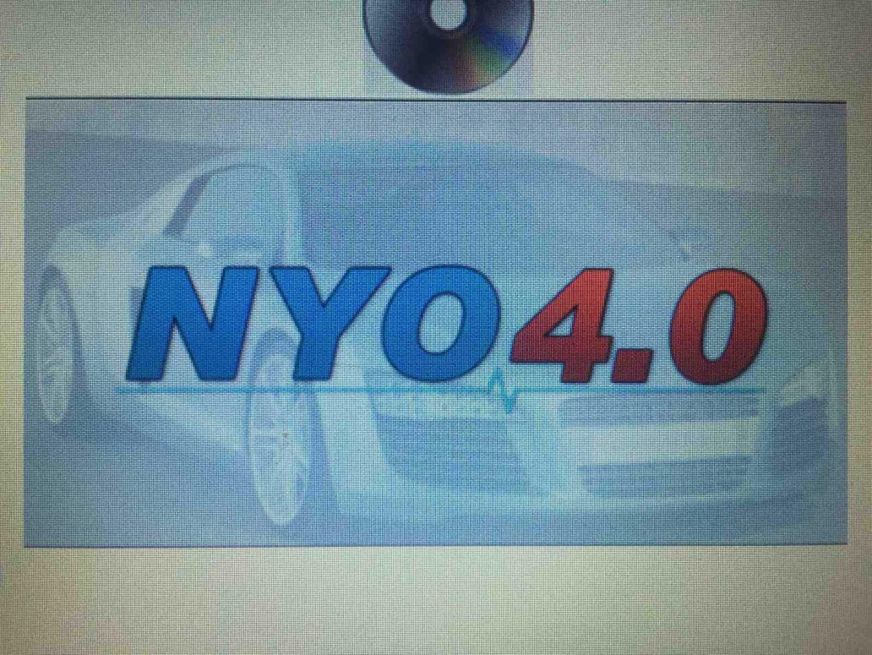 NYO 4.0.2017