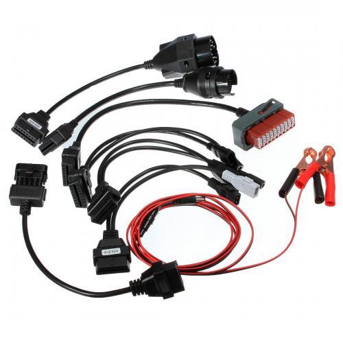 cars adapter.jpg