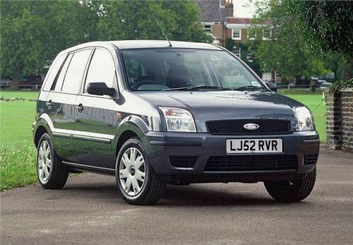 Ford Fusion (1).jpg