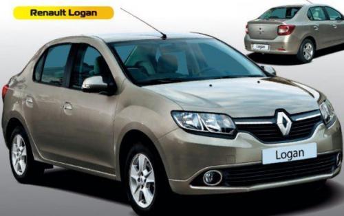 Renault_Logan_2013-624x391.jpg