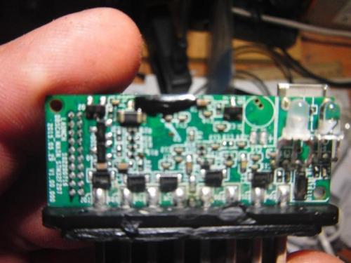 мой чип.JPG