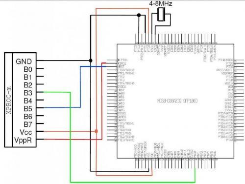 MC68HC08AZ32 1H56A XPROG-m.jpg