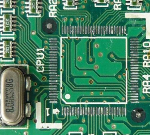 HC08AZ32 QFP100.jpg
