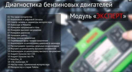 ByXFOnYc9Vk.jpg