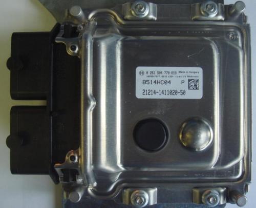 B514HC04.jpg