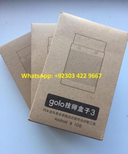 golo3-no cable-4.jpg