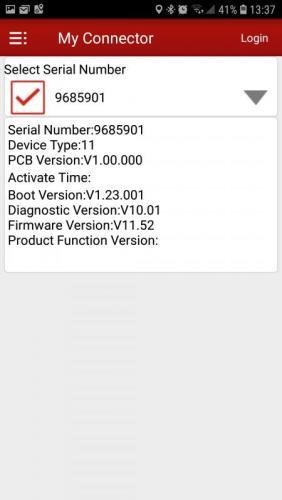 Screenshot_20190416-133721_X-431 PRO3.jpg