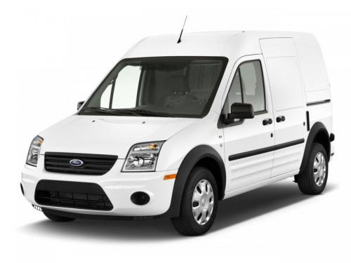 2010-ford-transit-connect-xlt-w-rear-door-privacy-glass-angular-front-exterior-view_100327079_h.jpg