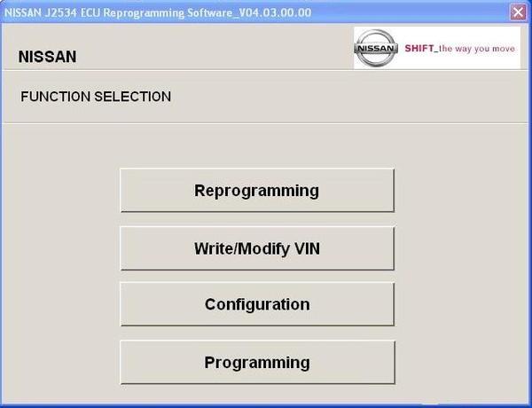 Nissan NERS + Reprogramming files.jpg