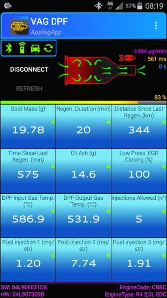 VAG DPF 3.16.8 Full (для Android под ELM37).jpg