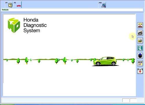 Honda-HDS.jpg