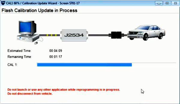 Toyota-Lexus-Reprogramming-Calibration-CUW.jpg