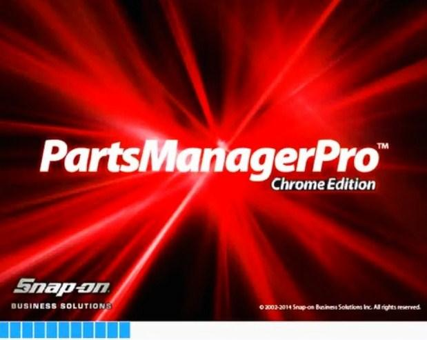 John Deere Parts Manager _1.jpg