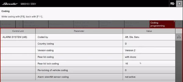 Комплект для диагностики Porsche. VAS 6154_6.png