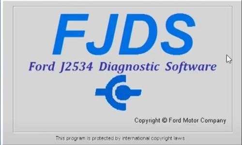 Ford IDS 121.jpg