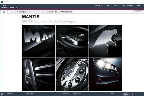 MAN Mantis 638 07.2020.jpg