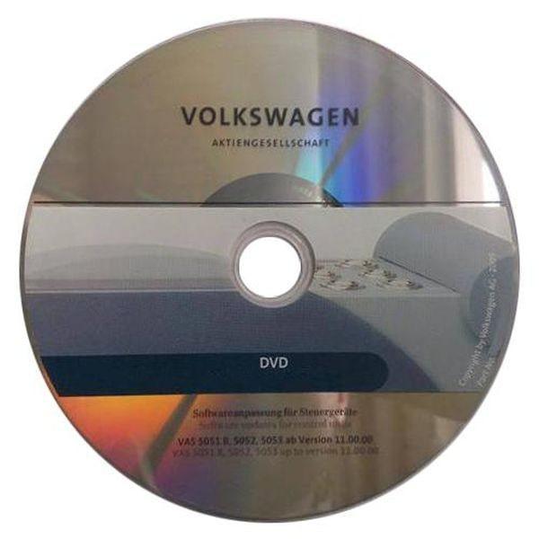 VAG DataFlash - FlashDaten калибровки ODIS от 03.2021.jpg