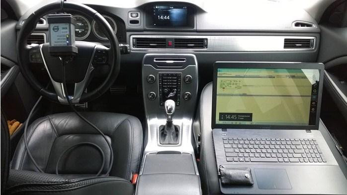 Volvo Premium Tech Tool (PTT)_3.jpg