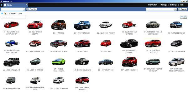 Remote Install - Chrysler 2.jpg
