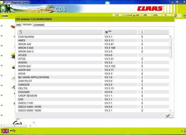 CLAAS CDS_1.jpg