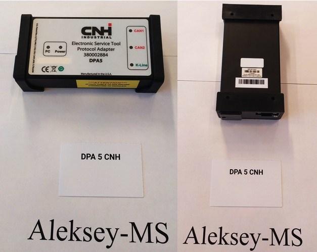 DPA5 CHN.jpg