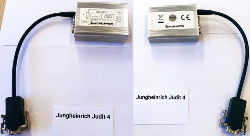 Jungheinrich-Judit.jpg