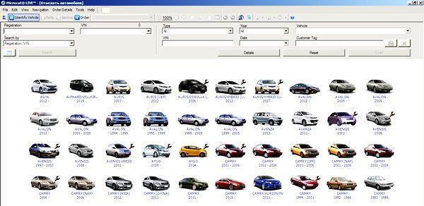 Toyota EPC3.jpg