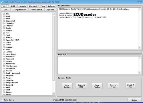 ECUDecoder-Tools.jpg