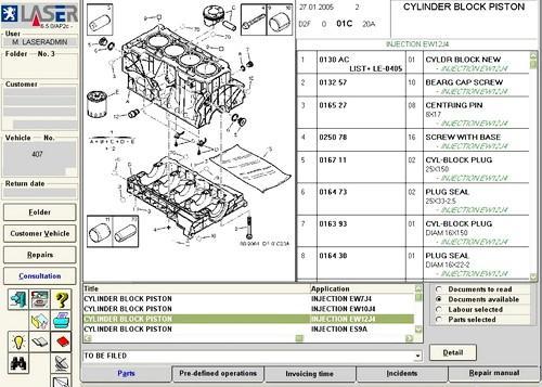 PSA Peugeot Citroen2.jpg