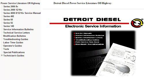 Detroit Diesel Diagnostic_9.jpg