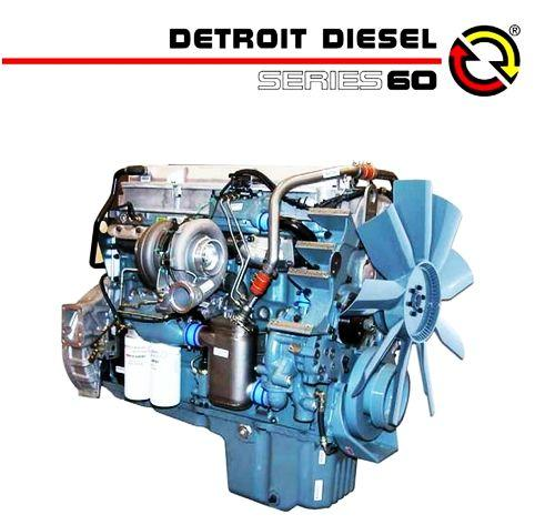 Detroit Diesel Diagnostic_6.jpg