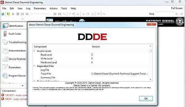 Detroit Diesel Diagnostic_4.jpg