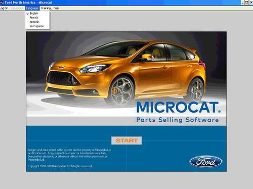 Ford-Microcat.jpg