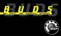 license-spyder-ryker-for-buds-buds2.jpg
