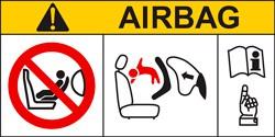 Программа для восстановления AirBag