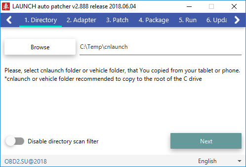 LAUNCH auto patcher. LAUNCH EasyDiag crack. LAUNCH EasyDiag keygen