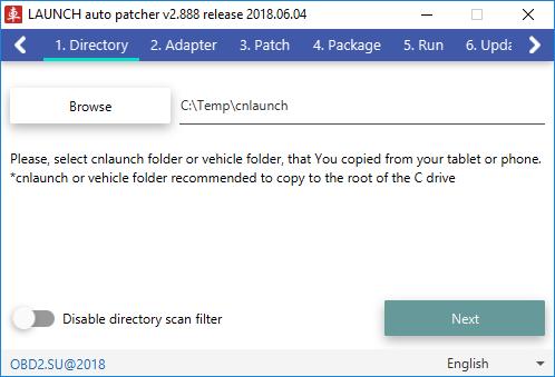 LAUNCH auto patcher. LAUNCH EasyDiag crack. LAUNCH EasyDiag keygen