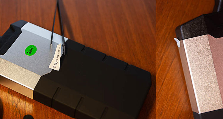Однопланый Autocom CDP Plus с AliExpress